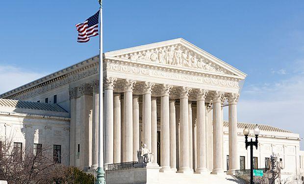 Holdouts: podría demorarse la decisión de la Corte de EE.UU.