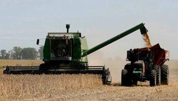 Cómo reducir pérdidas en las cosechas para ganar más