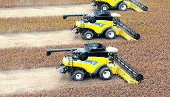 Brasil, con la peor cosecha anual de las últimas dos décadas