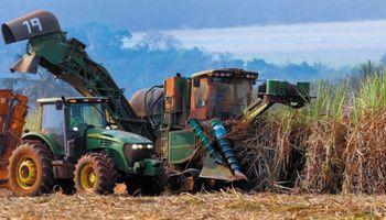Con más ventas, fabricantes de máquinas agrícolas se reinventan para la exportación