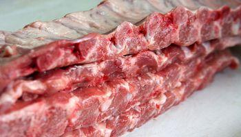 Cómo cocinar carne de cerdo según el corte