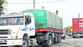 El costo logístico sigue en alza y acusan de 'abusivos' a los depósitos fiscales