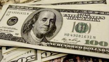 Blue cerró estable a $ 12,15 y el Dólar oficial a $ 8,15