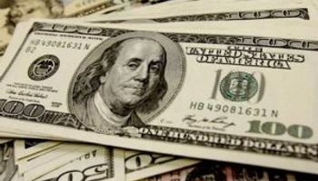 Blue sube a $ 12,05 y dólar oficial, estable a $ 8,17