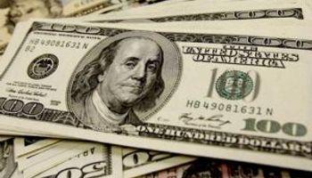 Dólar oficial, estable a $ 8,18 y el blue sube a $ 12,50