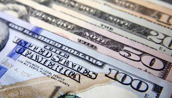 Dólar ahorro: cayeron las ventas por primera vez en el año