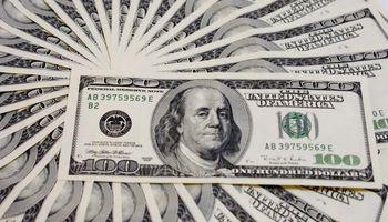 El dólar libre sigue subiendo y roza los $15