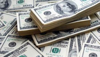 Dólar avanzó 18 centavos, superó los $ 14 y tocó su récord histórico