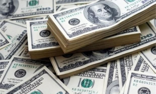 En el mercado se operaron u$s 202 millones