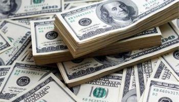 El Central vendió u$s 150 millones pero no logró contener el dólar, que volvió a subir