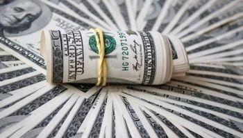 La oposición, el Gobierno y el sciolismo debaten: levantar el cepo al dólar, mantenerlo o reforzarlo