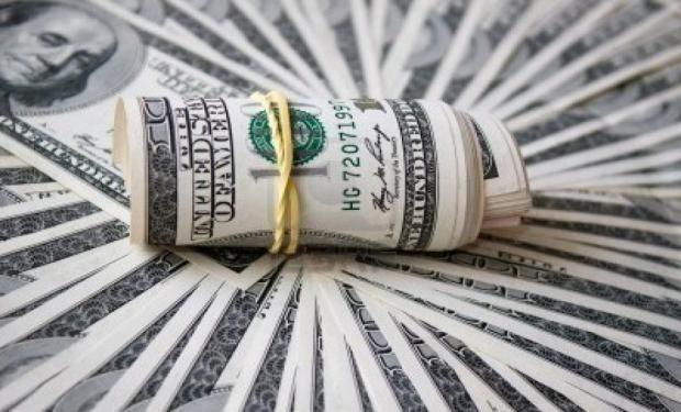 """Para Alejandro Vanoli, adquirir dólar ahorro """"da certidumbre y tranquilidad"""" a los argentinos."""