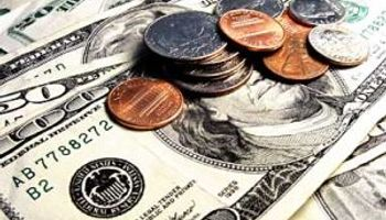 Agentes de bolsa del Merval podrán operar dólar futuro