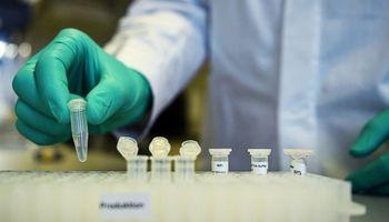 Laboratorio vinculado al agro encabeza un descubrimiento para combatir al coronavirus