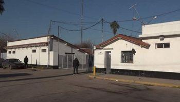 Buenos Aires: suspenden las actividades en un frigorífico por un caso de COVID-19