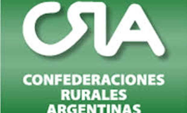 """Ferrero en Brasil: """"Argentina debe implementar urgente un régimen de exportaciones previsible"""""""