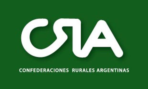 La Comisión Agropecuaria del NOA expondrá en CRA por la crisis productiva