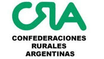 """""""Estado de desastre en la provincia de Buenos Aires"""""""