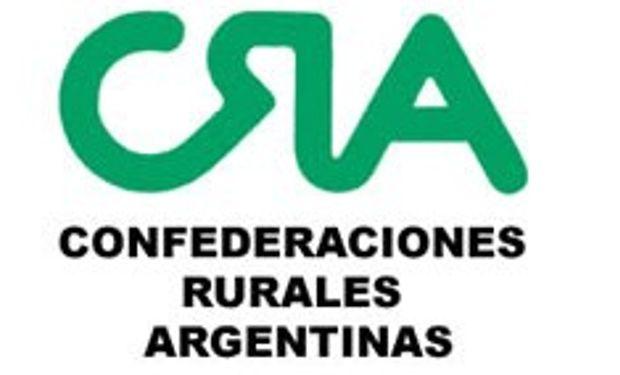 """CRA, contra el """"Sistema Fiscal de Trazabilidad Animal"""""""