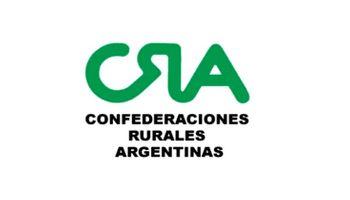 CRA salió a responder los dichos de Casamiquela