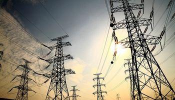 Eficiencia energética: en qué consiste el proyecto por el que la UE invirtió 4 M de euros