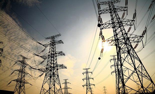 Se trata de aprender a gestionar la energía, no en lo económico sino en el concepto.