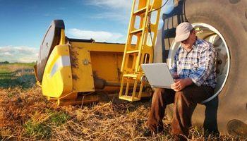 Trasferencia del conocimiento para el crecimiento de una empresa rural