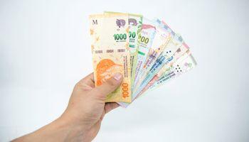 Créditos para monotributistas: a tasa cero, cuáles son las condiciones para acceder al financiamiento
