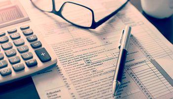 Monotributo 2021: cómo se tramita el crédito a tasa cero y una guía para la recategorización