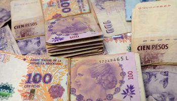 Créditos a tasa cero y salario complementario: los requisitos que se deben reunir y cómo acceder