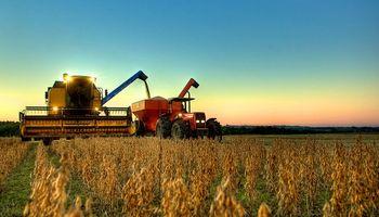 Brasil busca aumentar la producción agrícola