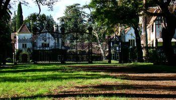 Cresud vendió un campo en US$ 8,6 millones