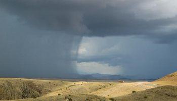 Soluciones para el uso responsable del agua en campos agrícolas y ganaderos