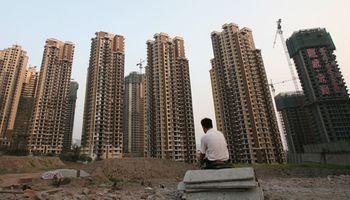 China: tras caída bursátil, ahora temen impacto en la economía