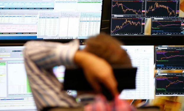 En Asia también hubo fuertes pérdidas por los agravamientos en los problemas de deuda de Grecia.