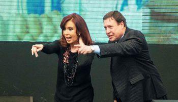 Senado: quién es el nuevo presidente de la Comisión de Agricultura que agradeció a Cristina