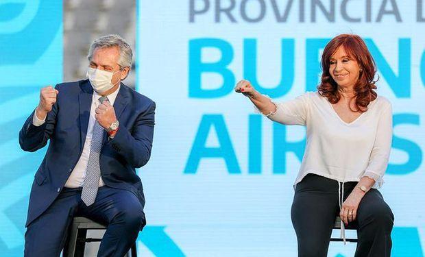 Lo omitió Cristina: las fabulosas ganancias del Estado sobre la inversión agrícola