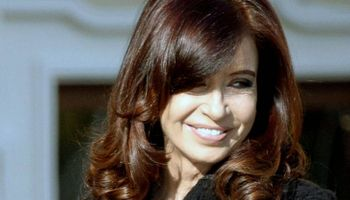 Cristina Kirchner fue procesada en la causa dólar futuro