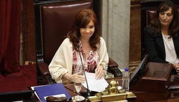 Es Ley: el Senado aprobó el impuesto a la riqueza, que afecta de diversas formas al capital productivo