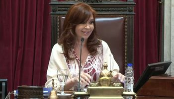 El Senado aprobó la reforma judicial: puntos centrales del proyecto de ley que costaría $ 6.000 millones