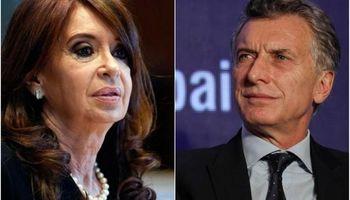 Para el Financial Times, creer que ganará Cristina es un insulto a los argentinos