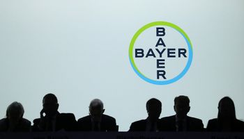 Estados Unidos aprobó la adquisición de Monsanto por parte de Bayer