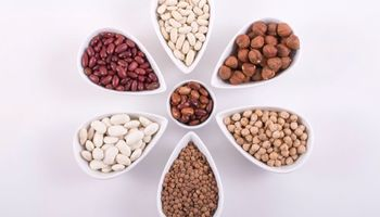 Jornada de actualización técnica comercial de garbanzos y legumbres secas