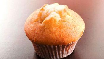 ¿Muffins de soja? Cuando una idea es más poderosa que el beneficio