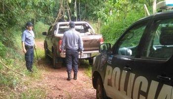 Alerta en Misiones por el asesinato de un productor en su campo