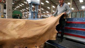Cuero: fabricantes denuncian que aumentó 71% la importación