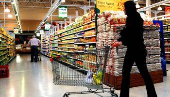 Creció un 20% el índice de confianza del consumidor