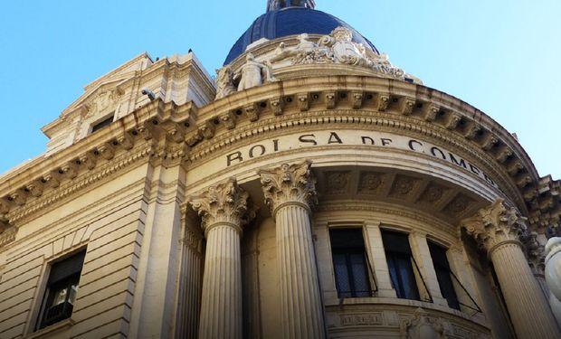 La cumbre se realizará en la Bolsa de Comercio de Rosario.