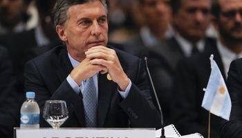Macri encabezará la Cumbre del Mercosur y tratarán 3 nuevos acuerdos comerciales