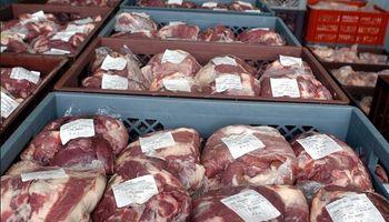 Carne: por octavo año, el país desperdició el arancel diferencial de la Cuota Hilton